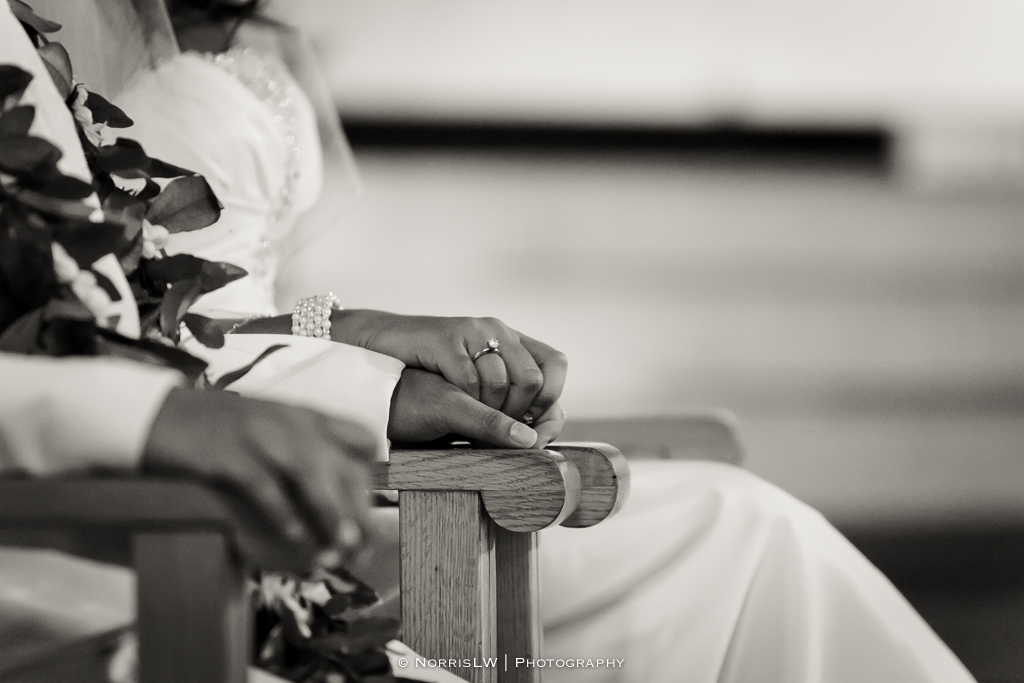 portfolio-wedding-029.jpg