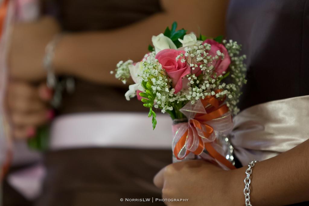 portfolio-wedding-028.jpg