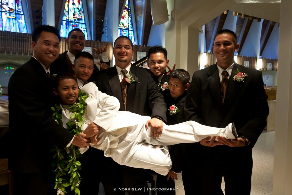 portfolio-wedding-030.jpg