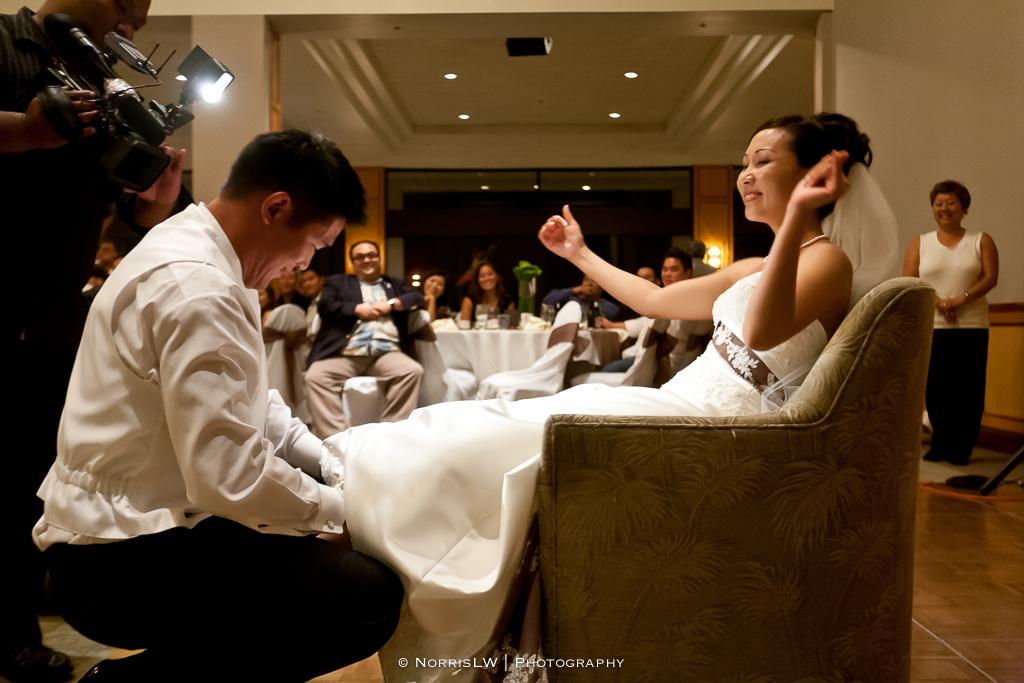 portfolio-wedding-031.jpg