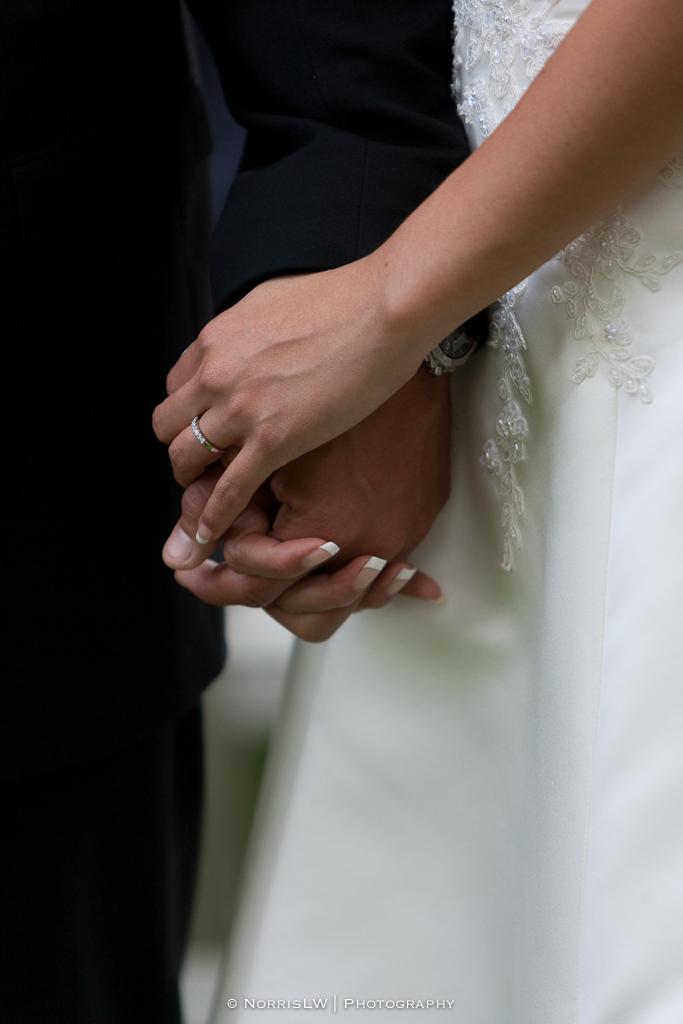 portfolio-wedding-033.jpg