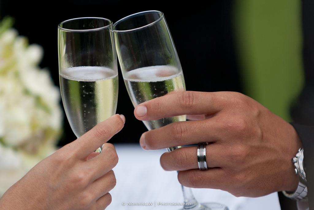 portfolio-wedding-032.jpg