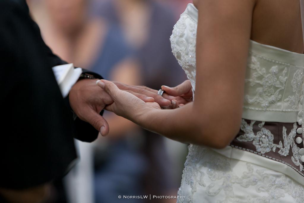 portfolio-wedding-034.jpg