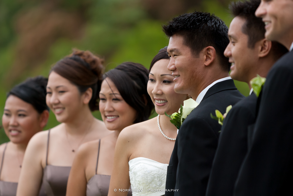 portfolio-wedding-035.jpg