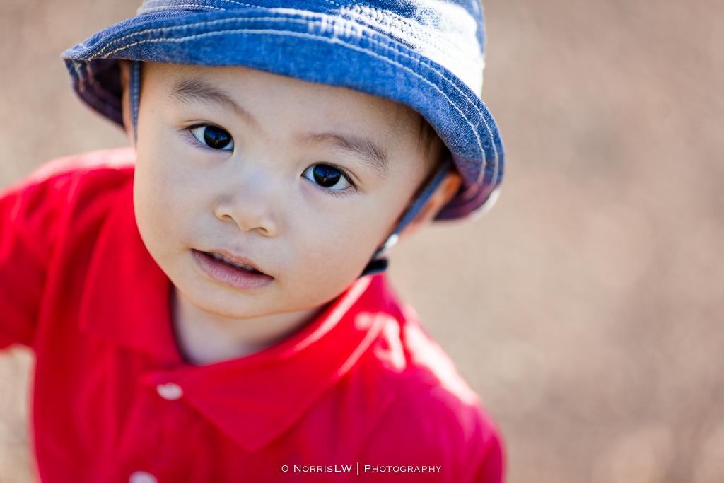 Family-Portrait-Huynh-Web-20141116-010.jpg