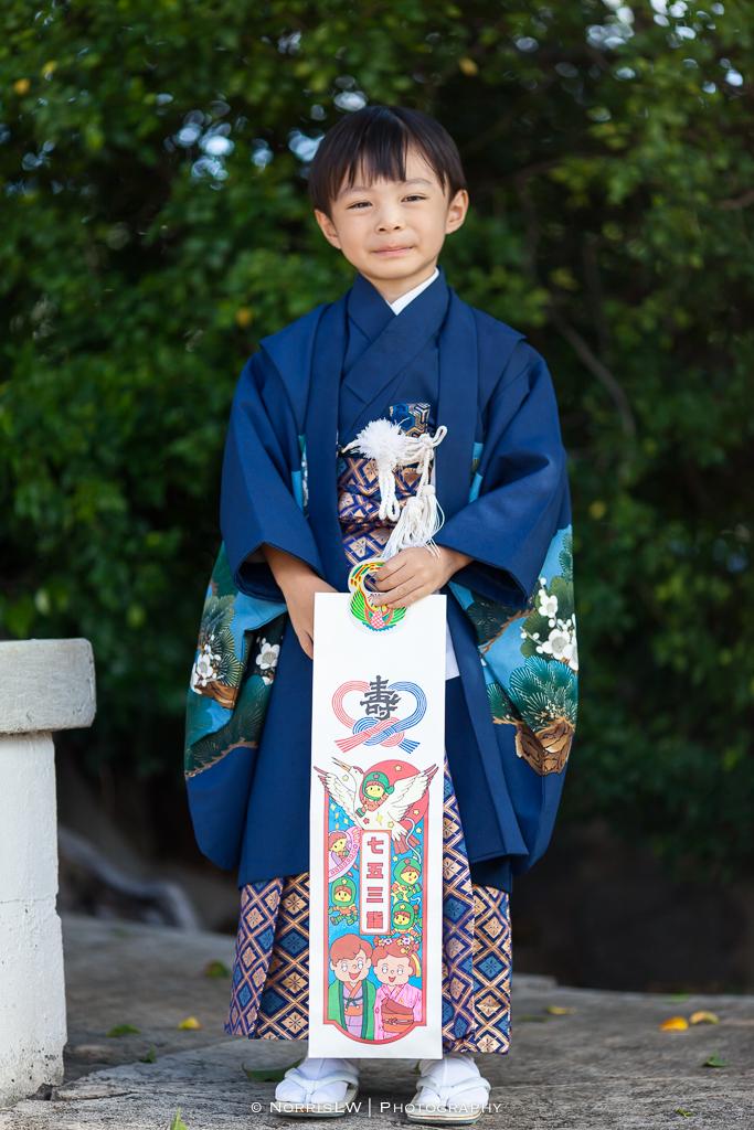 Huynh_Family_Web-20171119-004.jpg