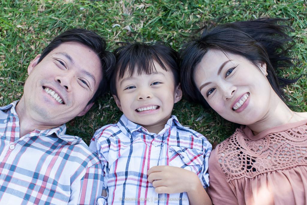 Huynh_Family_Web-20171119-007.jpg