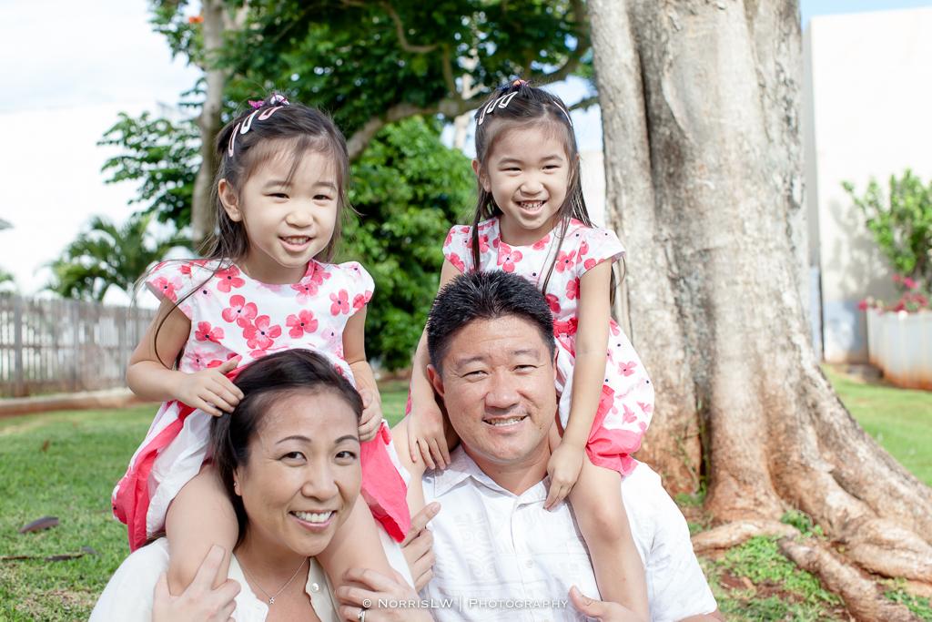 Okihara_Family_Web-20171209-005.jpg