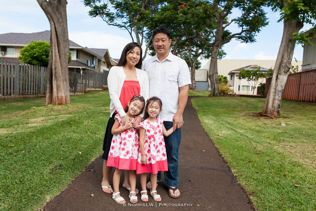 Okihara_Family_Web-20171209-001.jpg
