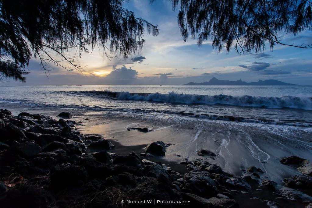 Fenua_Sunset-20180121-002.jpg