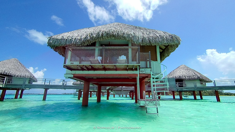 NorrisLWPhotography_Tahiti_BoraBora-20180124-096.jpg