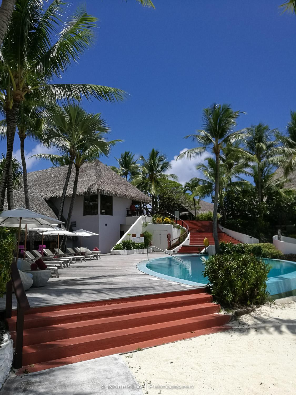 NorrisLWPhotography_Tahiti_BoraBora-20180123-053.jpg
