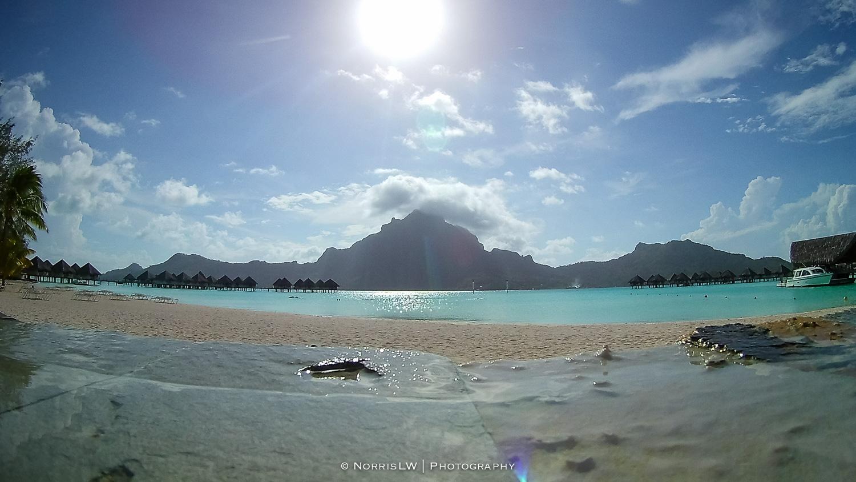 NorrisLWPhotography_Tahiti_BoraBora-20180123-059.jpg