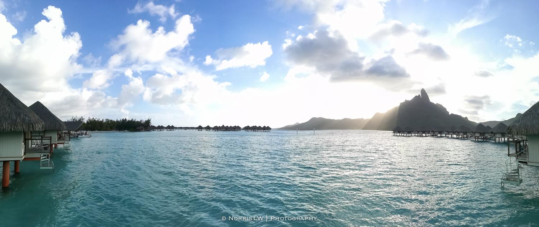 NorrisLWPhotography_Tahiti_BoraBora-20180123-065.jpg