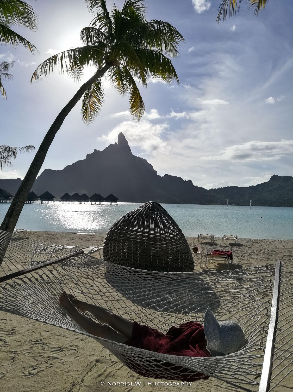 NorrisLWPhotography_Tahiti_BoraBora-20180124-119.jpg