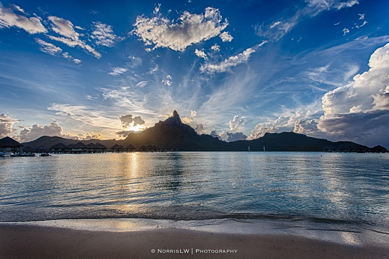 NorrisLWPhotography_Tahiti_BoraBora-20180123-068.jpg