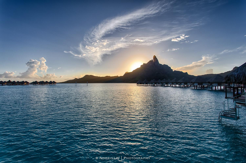 NorrisLWPhotography_Tahiti_BoraBora-20180124-120.jpg