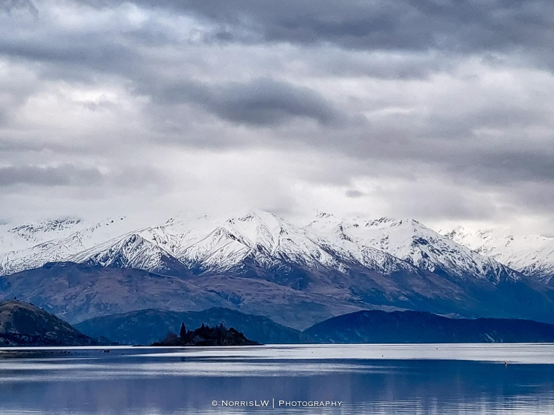 Wanaka_South_Island_NZ-20190906-003.jpg
