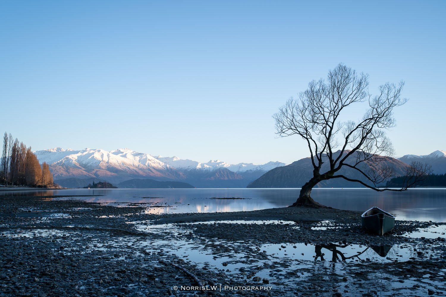 Wanaka_South_Island_NZ-20190907-016.jpg