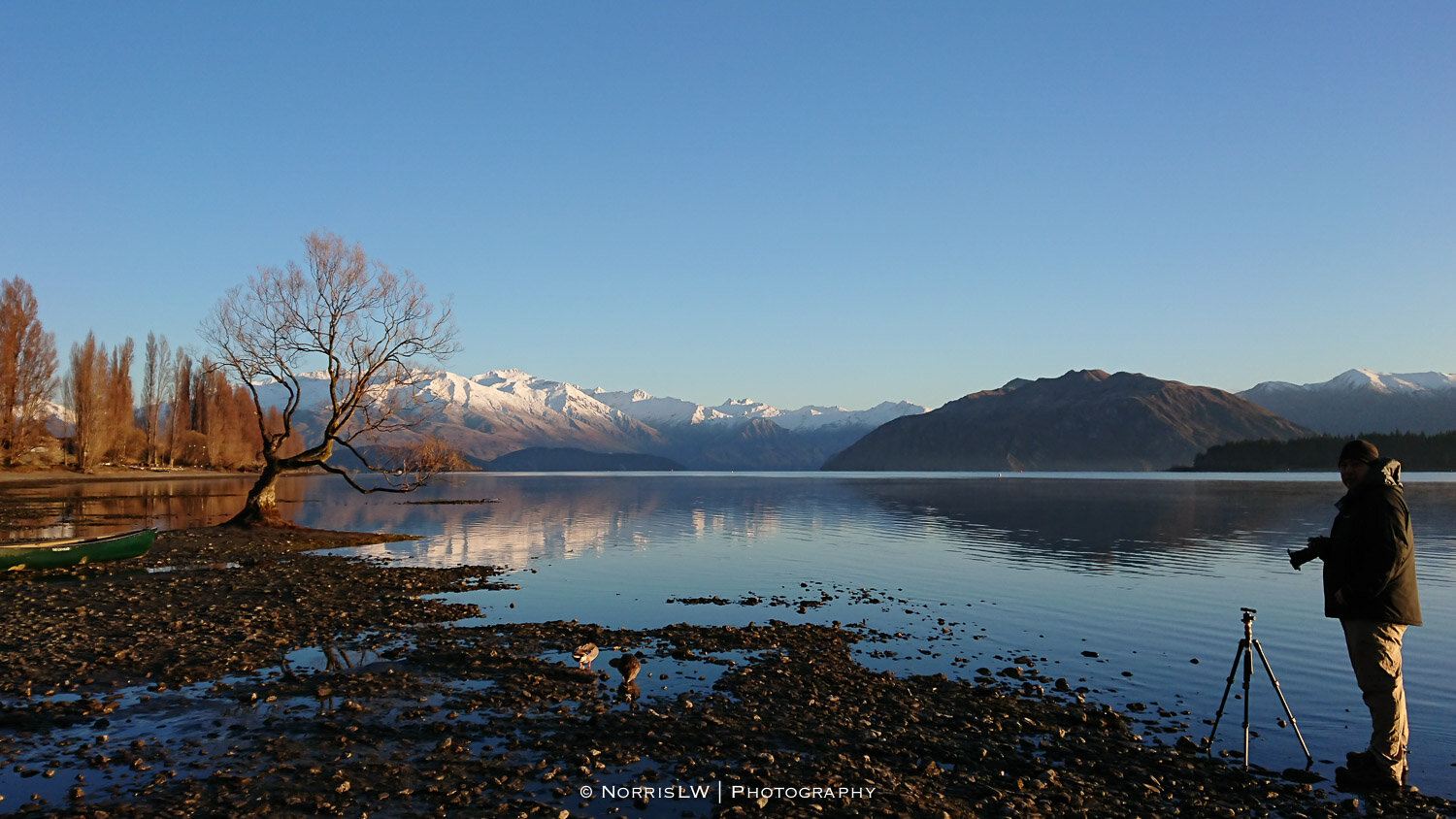 Wanaka_South_Island_NZ-20190907-011.jpg