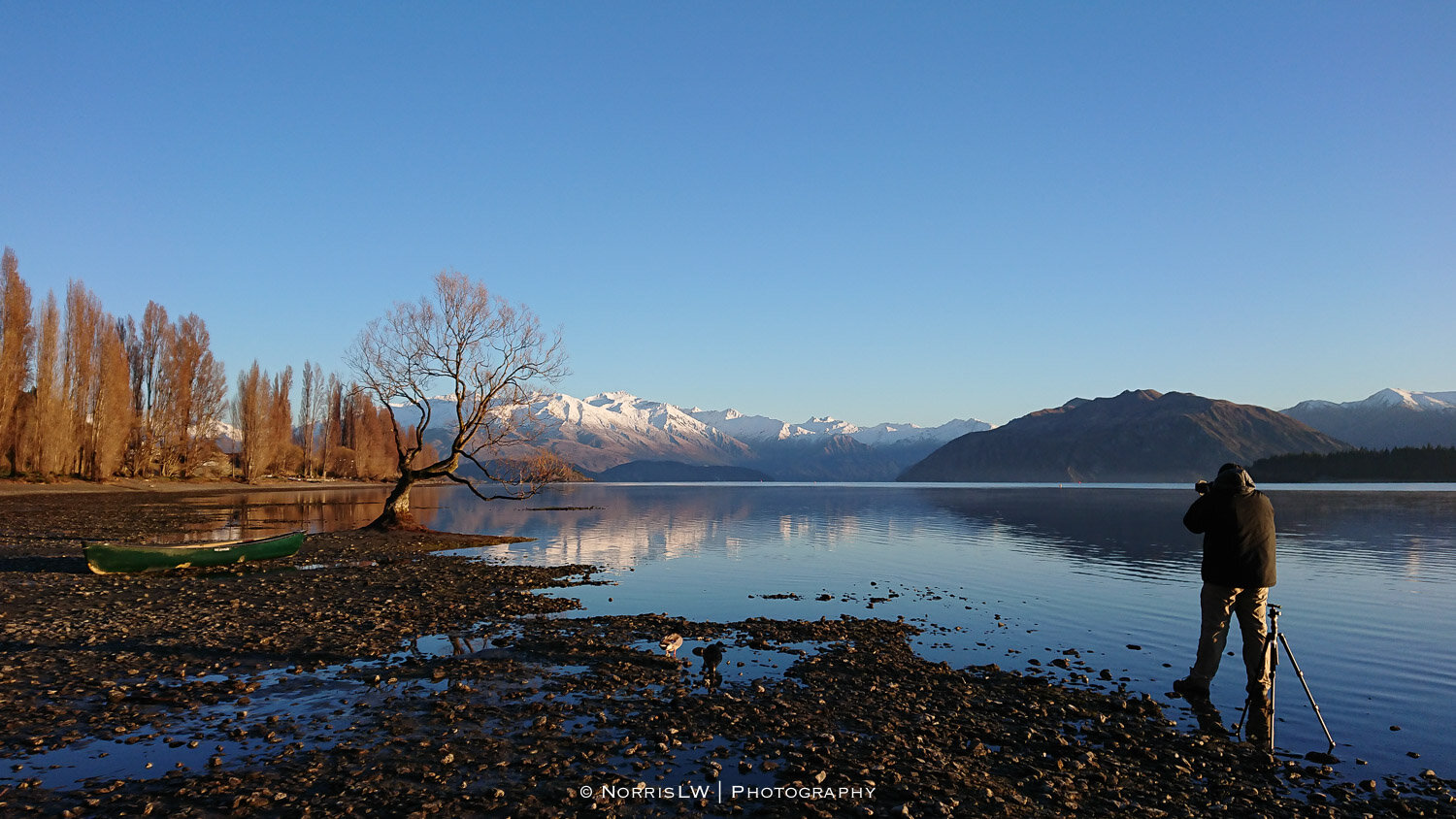 Wanaka_South_Island_NZ-20190907-012.jpg