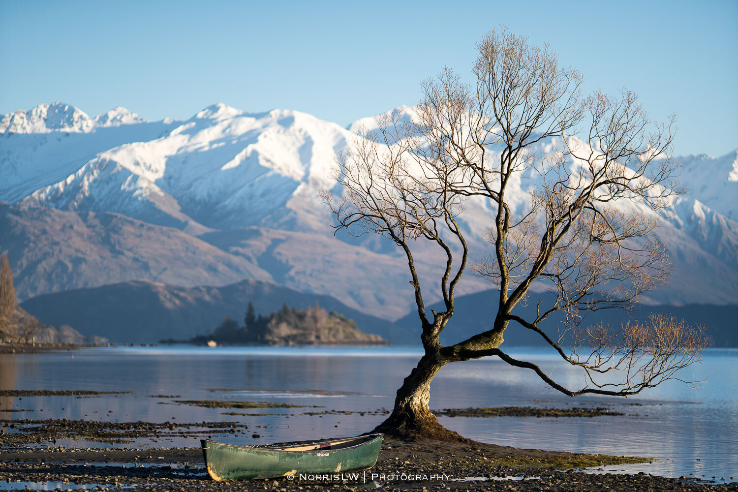 Wanaka_South_Island_NZ-20190907-024.jpg