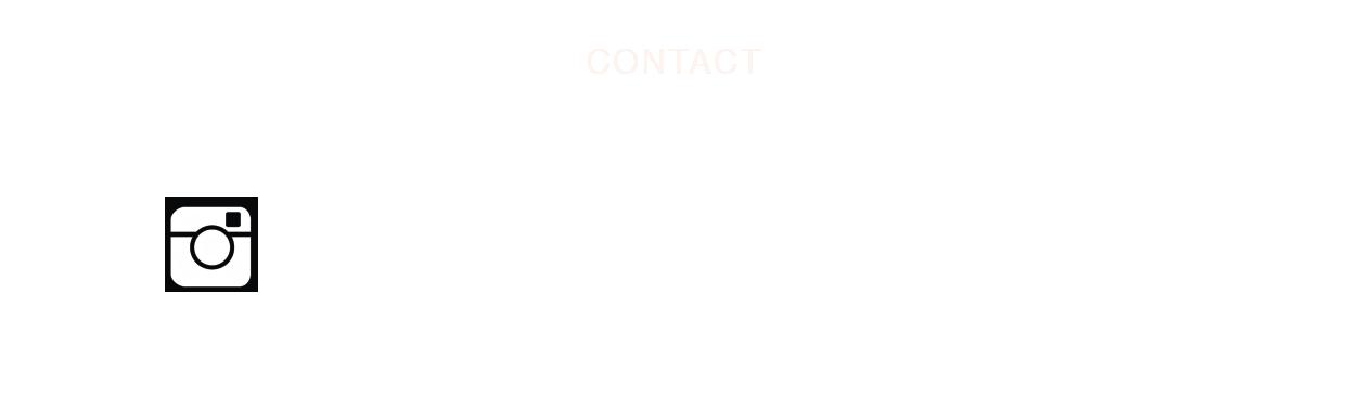 stockholms bränneri contact
