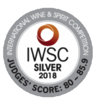 IWSCSilver2018.png