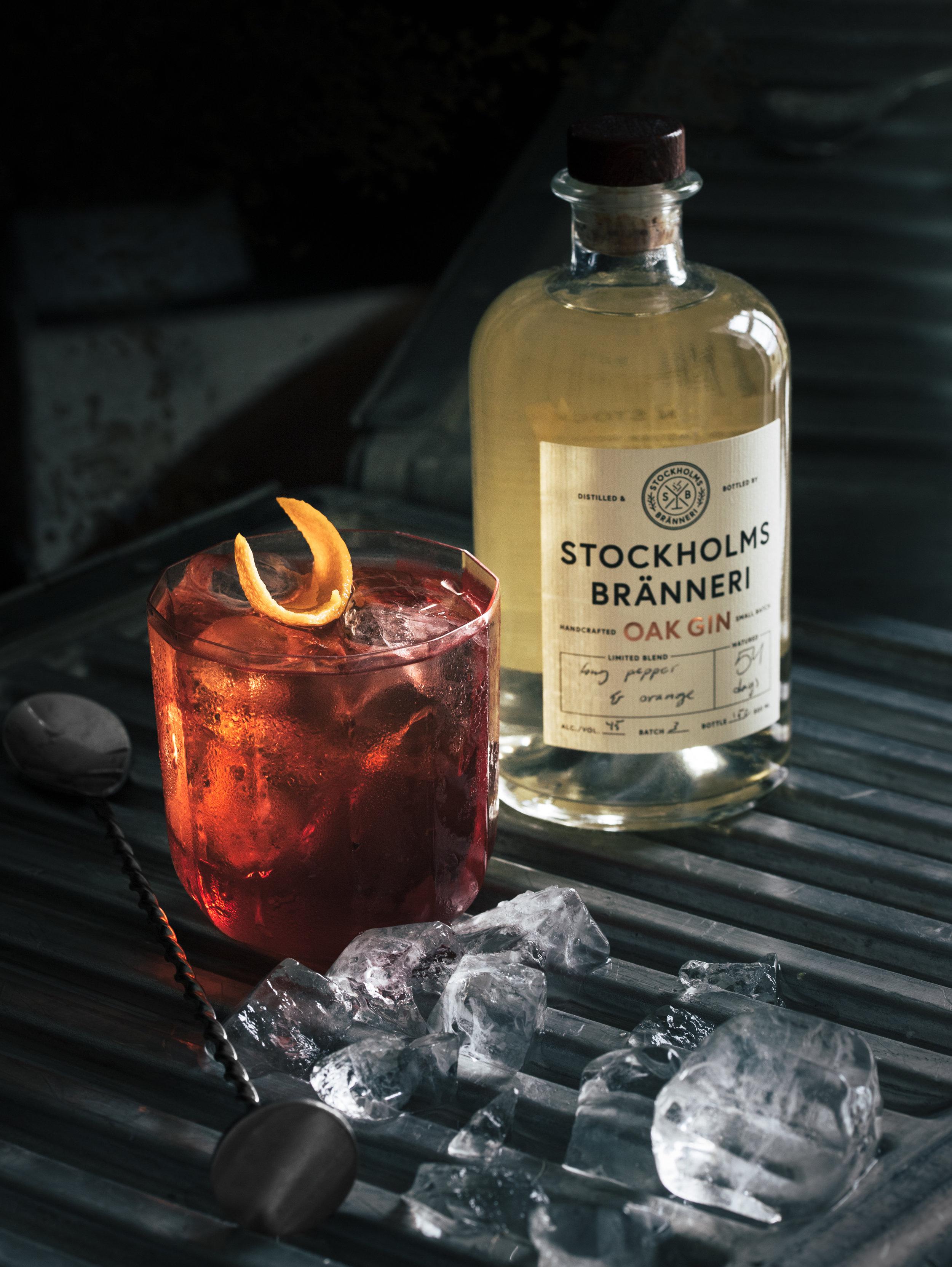 stockholmsbranneri-petter-backlund-2.jpg