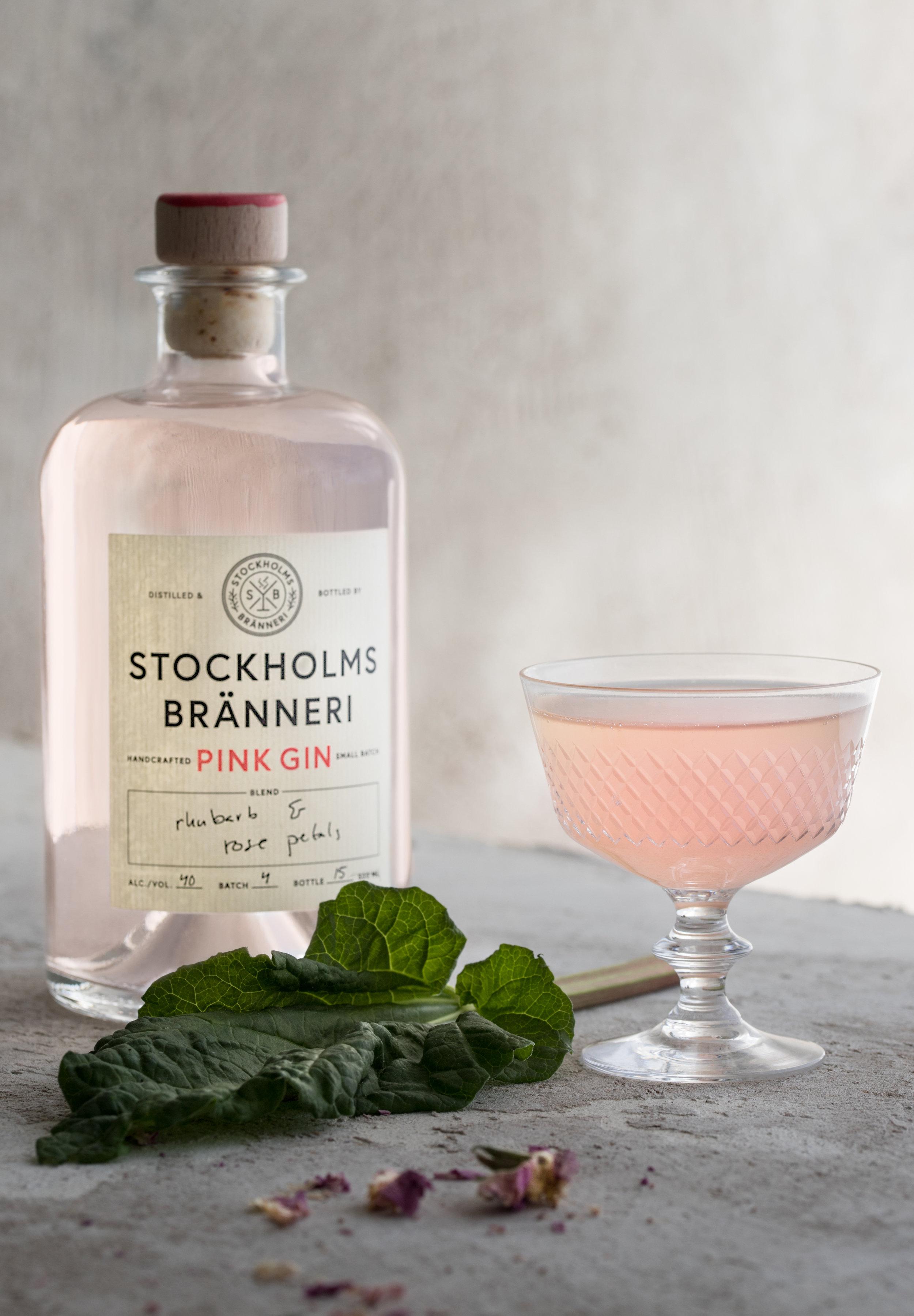 stockholmsbranneri-pink-petter-backlund-3.jpg