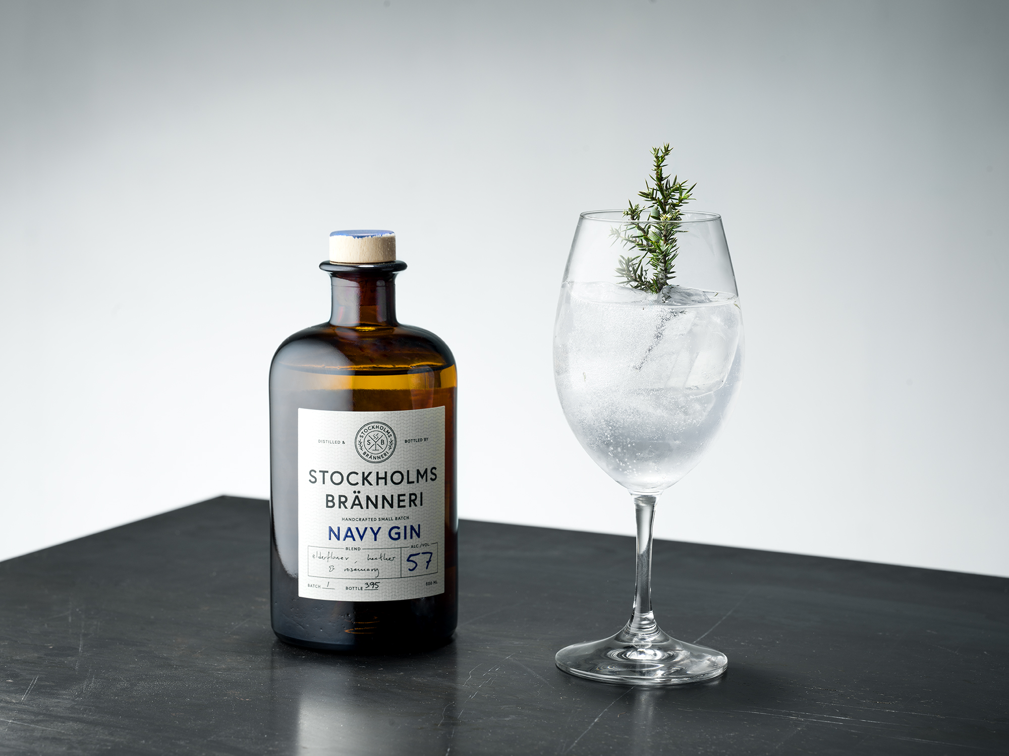 navy gintonic danger österlin