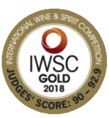 iwscgold2018.png