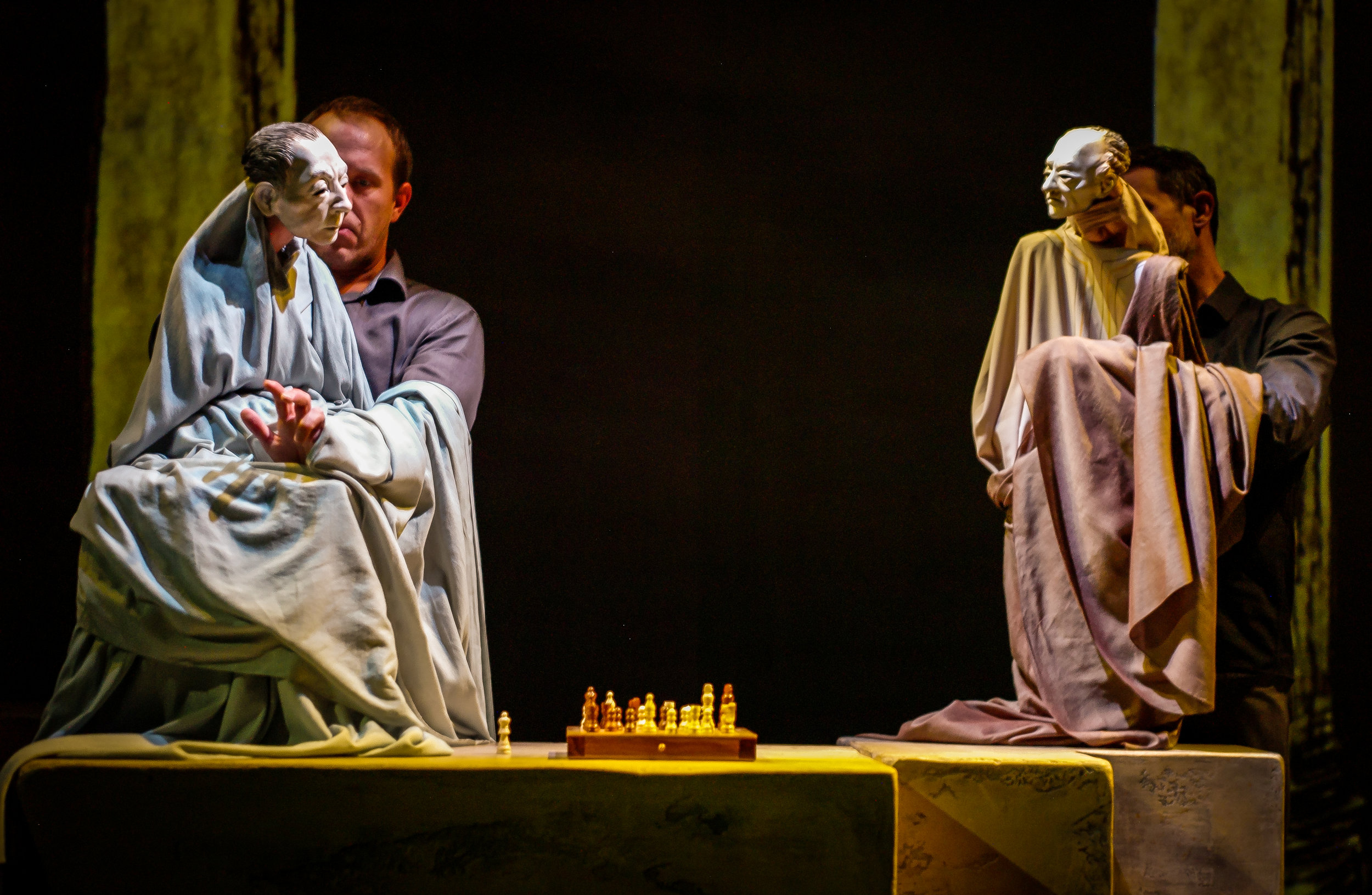 TJP - Ponce Pilate 7 © Eric Reignier.jpg