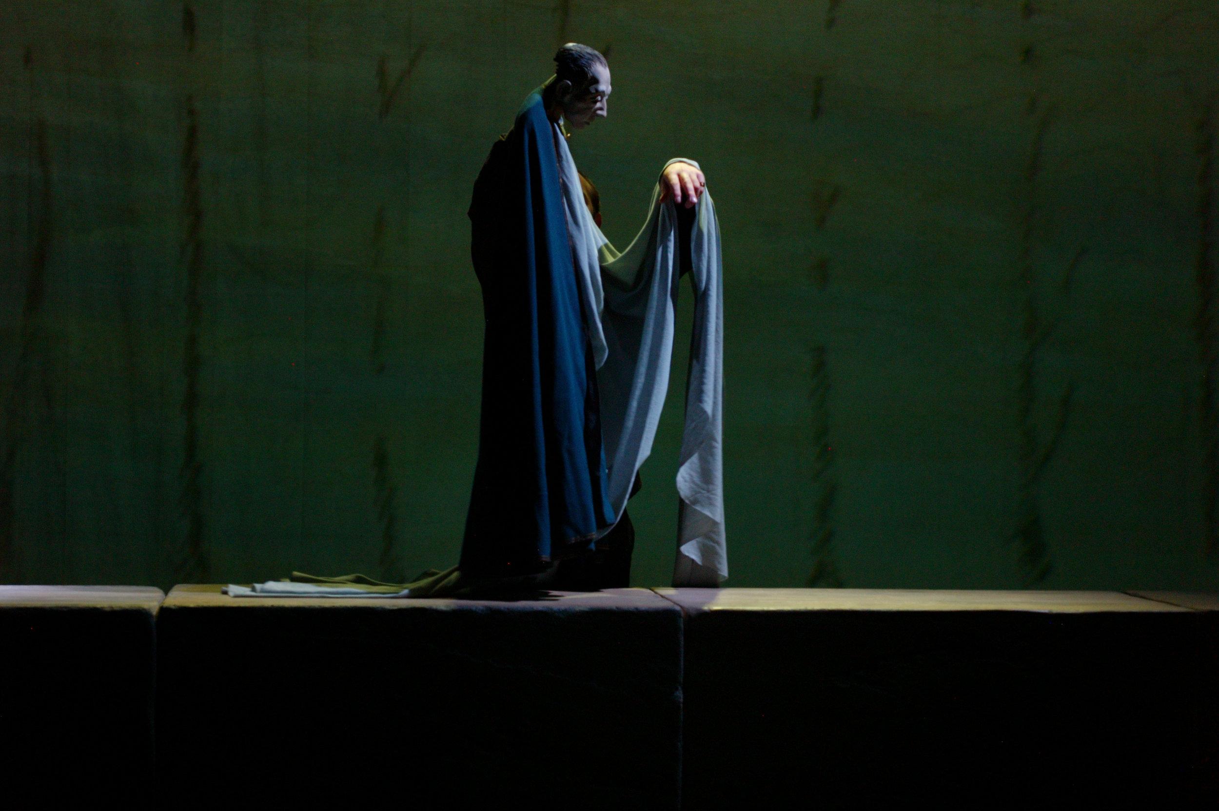 TJP - Ponce Pilate 4 © Eric Reignier.jpg