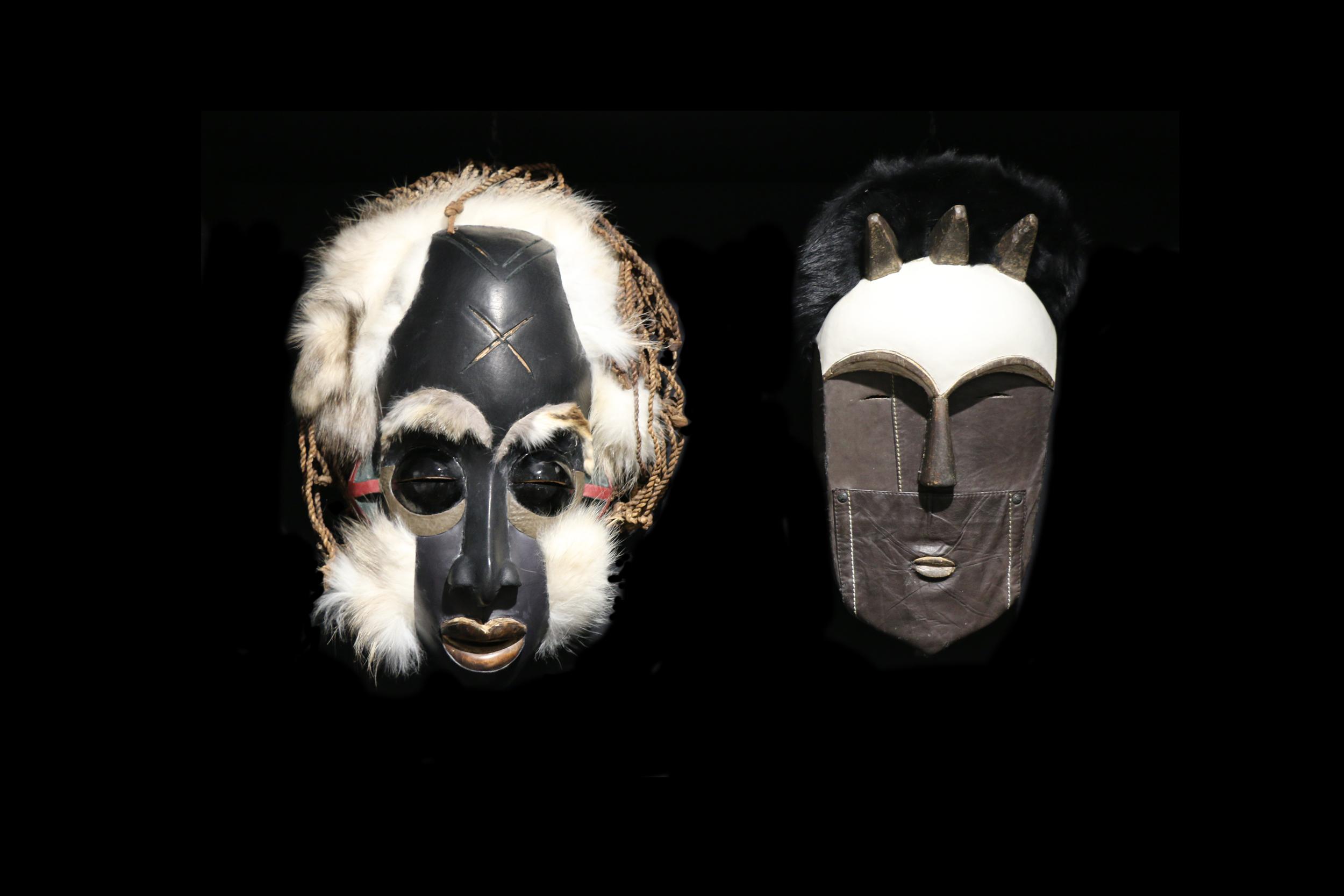 2 Masques.jpg