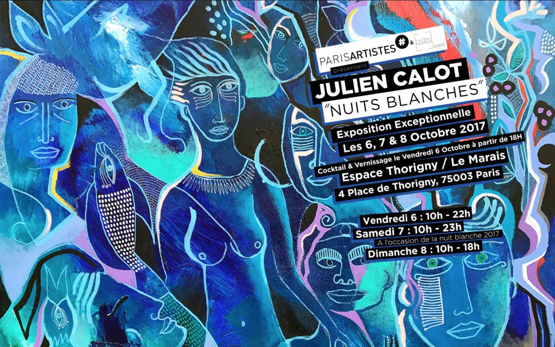 JULIEN CALOT EXPO.png