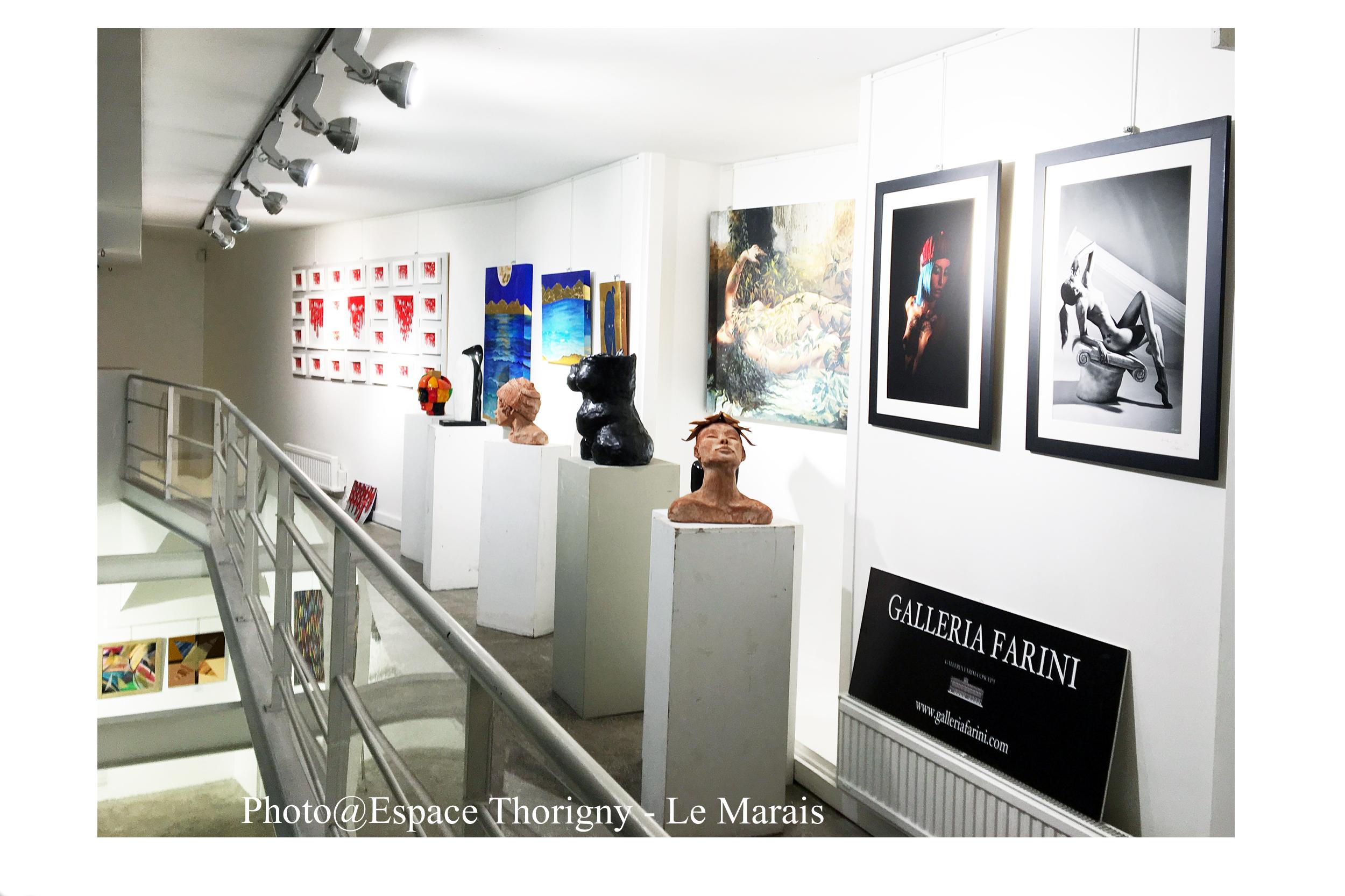 Galleria Farini 0.jpg