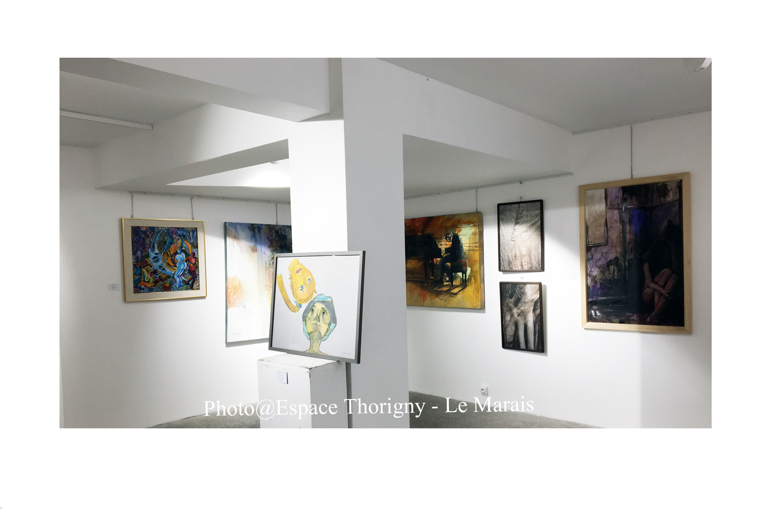 Galleria Farini 5.jpg