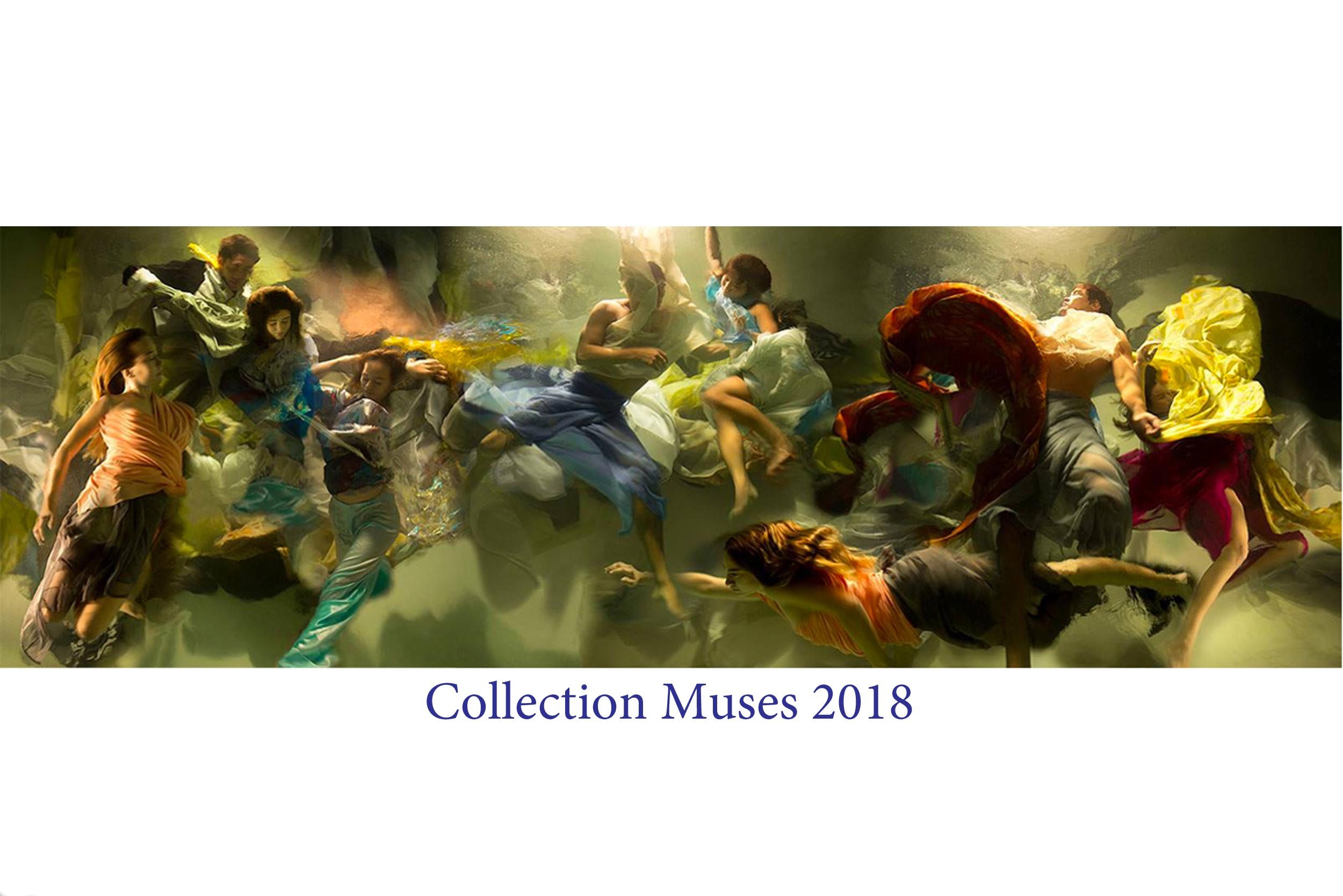 Collection Muses 2018.jpg
