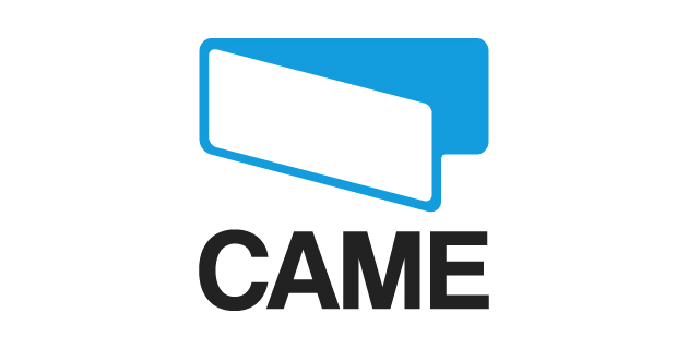 logo-came.jpg