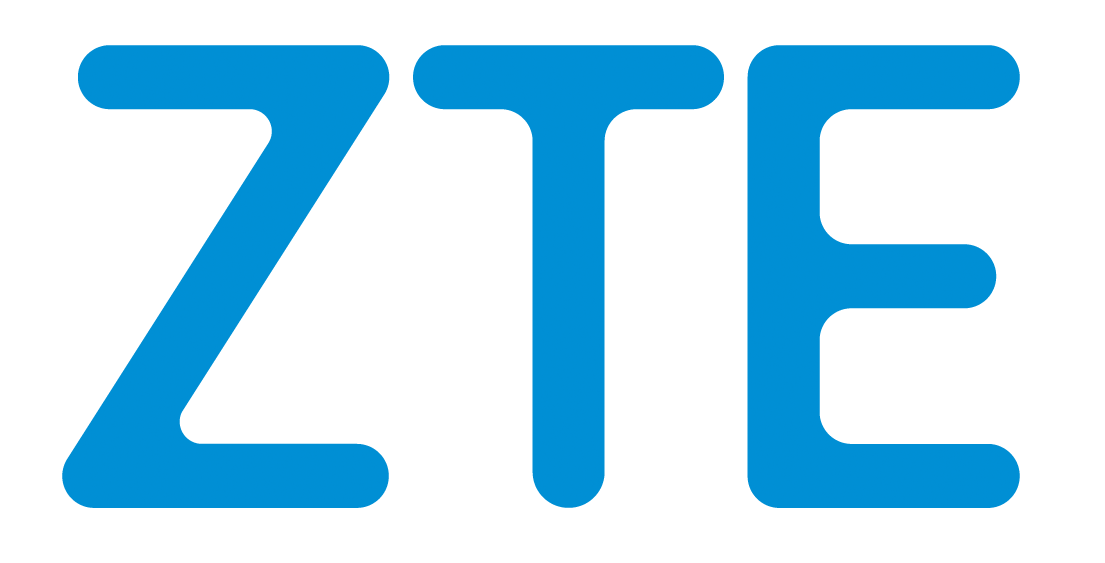 zte-oficial.png