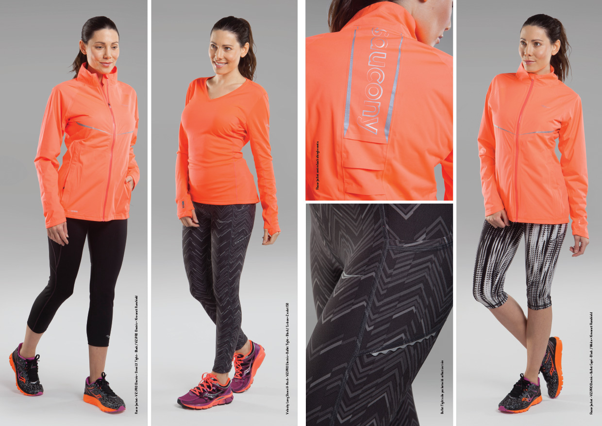 Saucony Fall 15 Apparel LOOKBOOK final-2.jpg