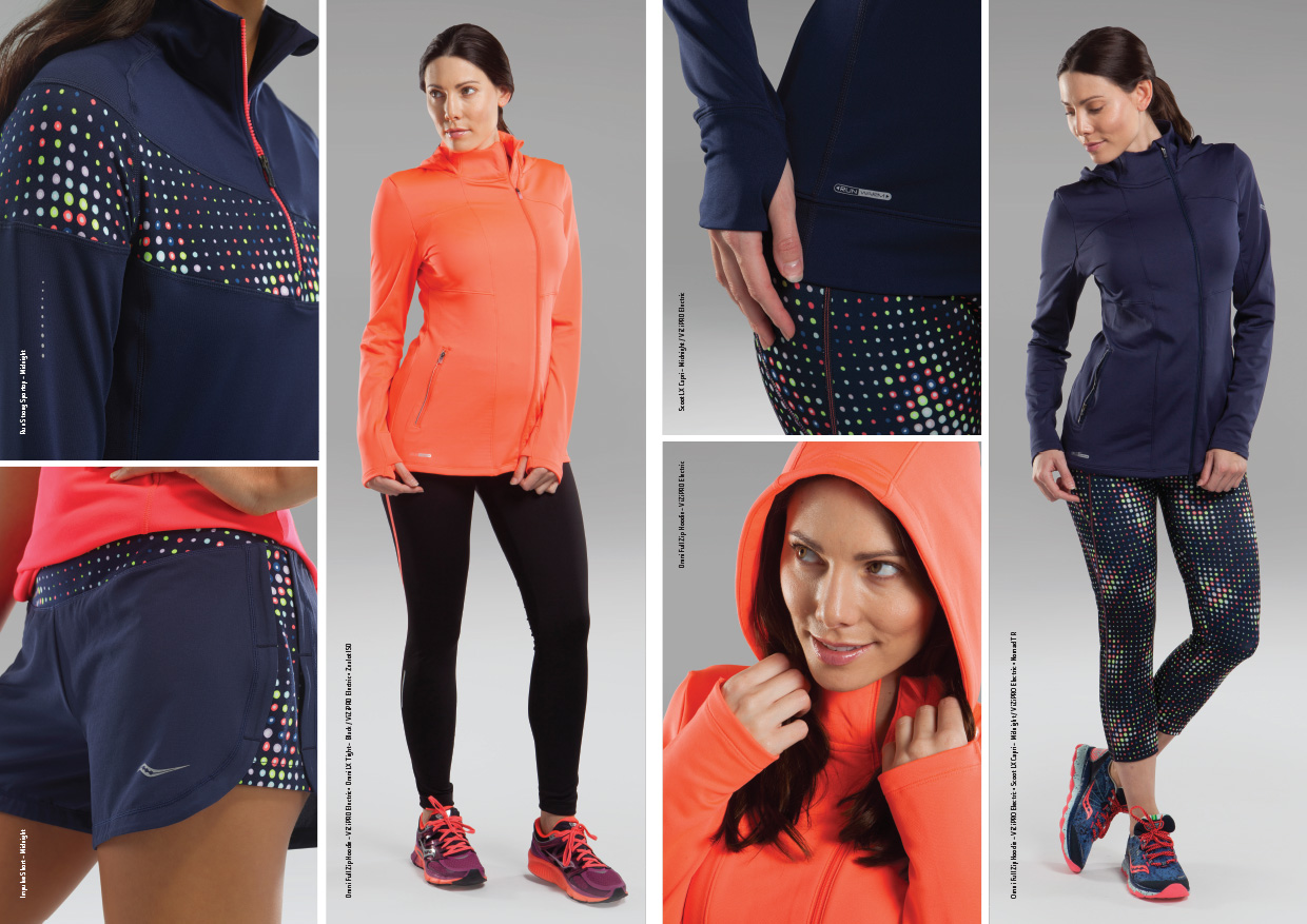 Saucony Fall 15 Apparel LOOKBOOK final-5.jpg