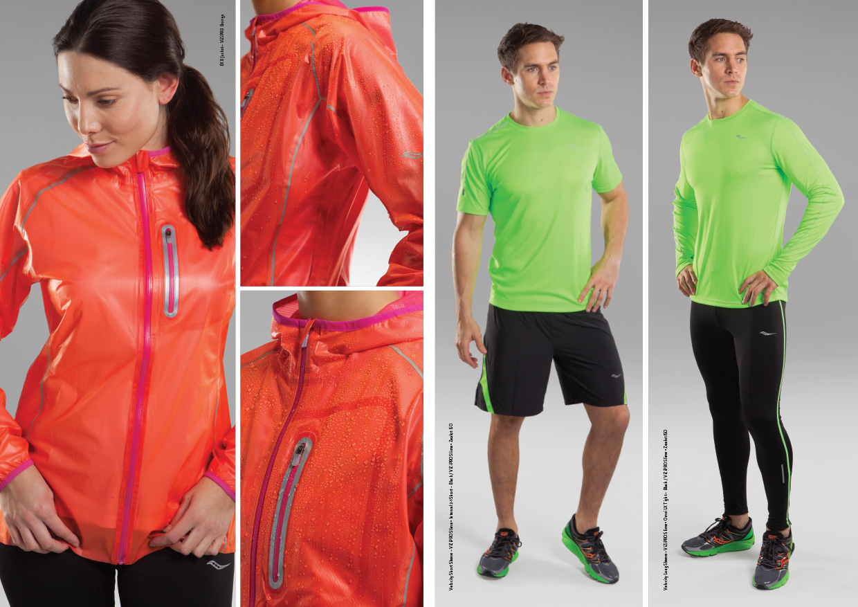 Saucony Fall 15 Apparel LOOKBOOK final-6.jpg