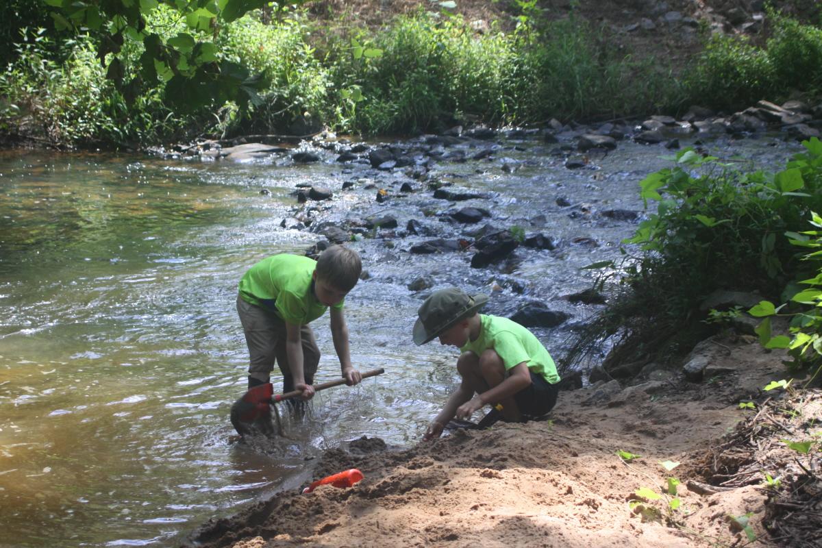 Creekside excavation email.jpg