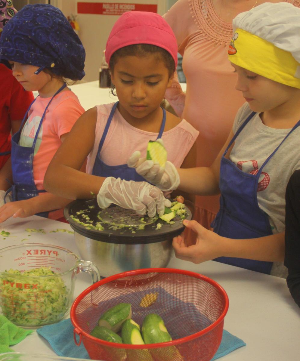 Preparing zucchini cake email.jpg