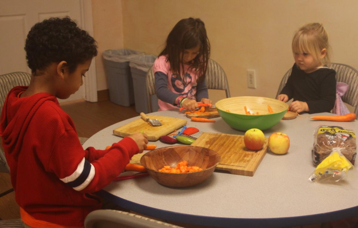 Chopping veggies & fruit email.jpg