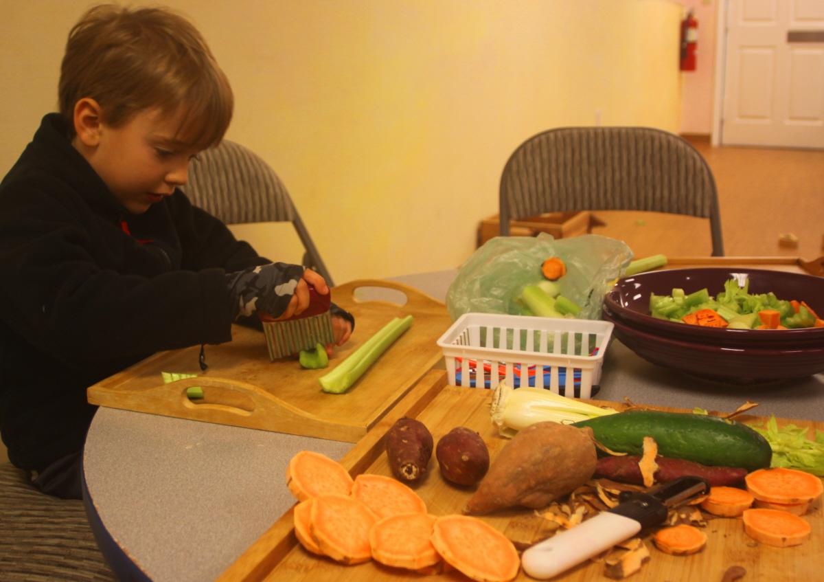 Chopping celery email.jpg