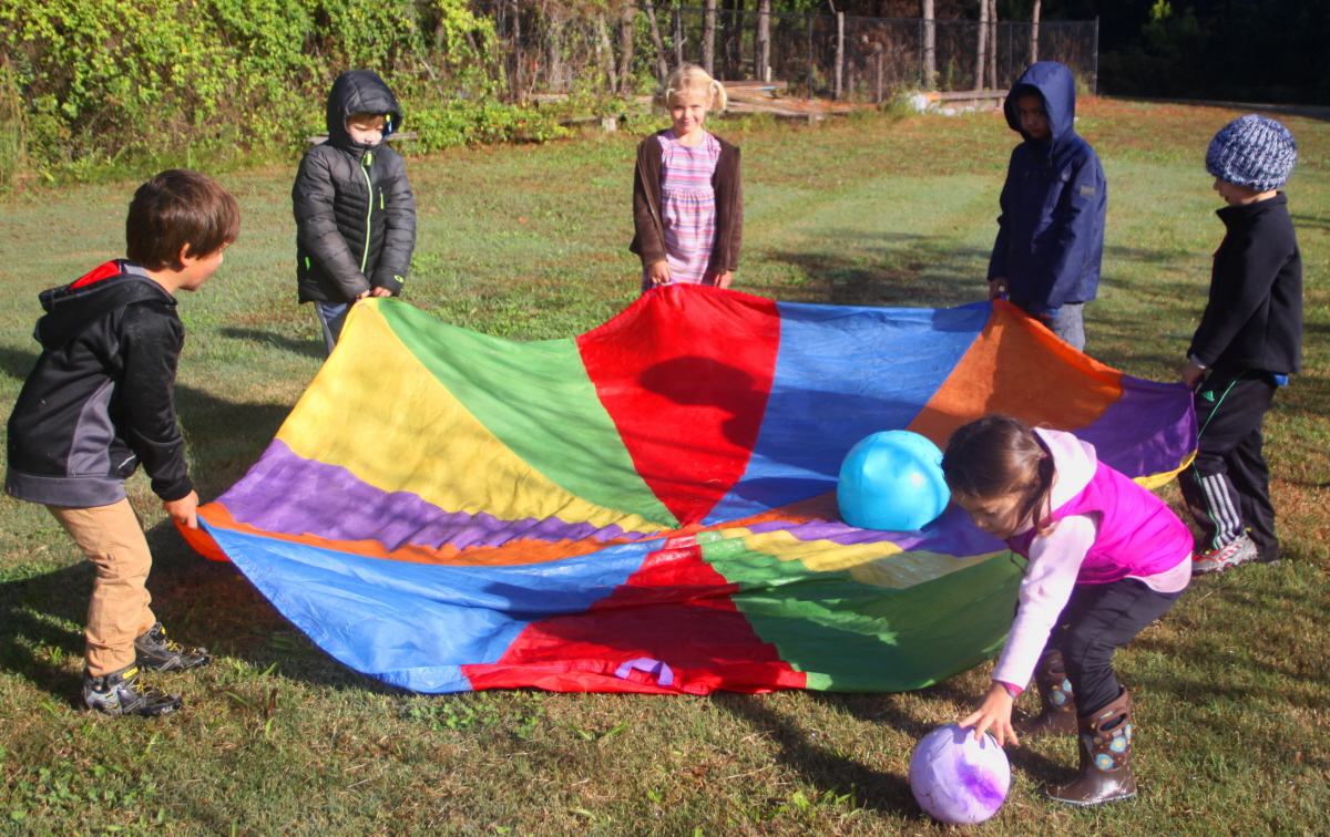 Learning to use the parachute email.jpg