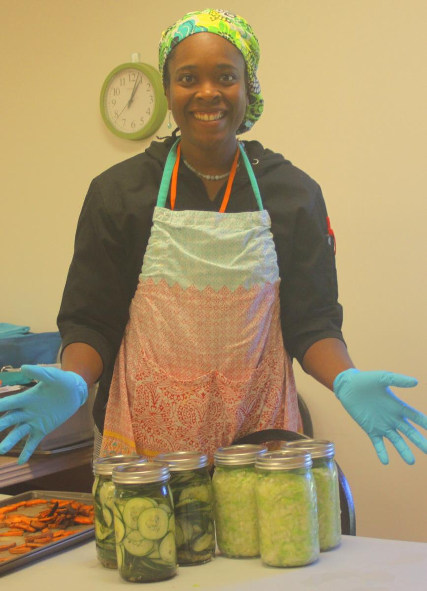 Miss Nina's pickles & sauerkraut email.jpg